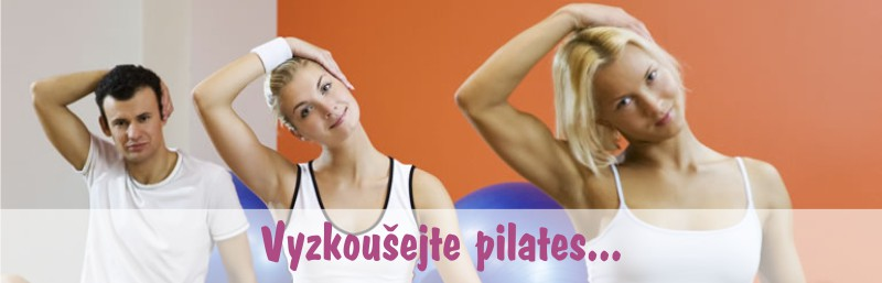 pilatesBanner